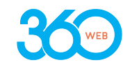 360 Web